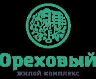 """ЖК """"Ореховый"""""""