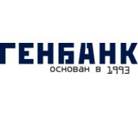 ГЕНБАНК